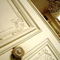 drzwi częstochowa drewniane okna częstochowa
