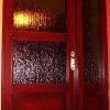drewniane okna częstochowa okna częstochowa