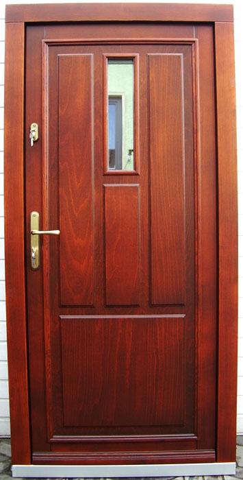 drzwi częstochowa okna częstochowa