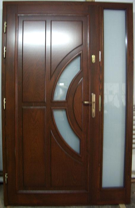 drewniane okna częstochowa drewniane drzwi częstochowa