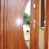 drzwi częstochowa drewniane drzwi częstochowa