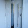 okna częstochowa drewniane drzwi częstochowa